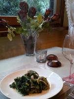 Buon Appetito :)